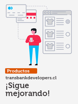 Transbank Developers