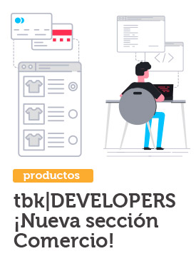 tbk DEVELOPERS